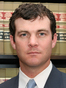 Williamson County DUI / DWI Attorney Matthew Wayne Shrum