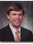Texas Foreclosure Attorney Justin Allyn Shipley