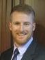 Military Law Lawyer Scott Russell Shinn