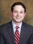 League City Litigation Lawyer Samuel Benjamin Shabot