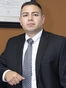 Harris County Immigration Attorney Samuel Eduardo Serrano