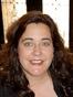 Denton Child Support Lawyer Colette Oriel Overton Sallas