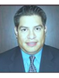 Barker Litigation Lawyer Daniel Amando Ruiz