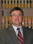 Galveston County Criminal Defense Attorney Jared Seth Robinson