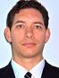 Houston Immigration Attorney Brian Rhodes