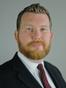 Richardson Estate Planning Attorney Brandon Paul Rasley