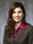 Dallas Family Law Attorney Christine Marie Powers