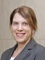 75254 Family Law Attorney Saedra Ann Pinkerton