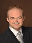 Texas Domestic Violence Lawyer Andrew Stafford Peveto