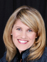 Austin Estate Planning Attorney Julia Ashmore Nickerson