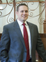 Tarrant County  Lawyer Luke Aaron Williams