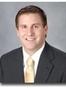Jay Kevin Wieser