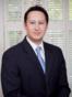 Austin Personal Injury Lawyer Travis Dale Weitzel