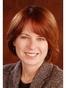 Pottsboro  Toni Gayle Warder
