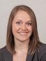 Lubbock Personal Injury Lawyer Camie Carlene Goolsby Wade