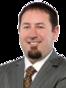 Addison Debt Collection Attorney John-Paul Brtis Vogel
