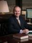 Metairie Health Care Lawyer Mark Wayne Verret