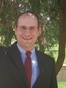 Brazoria County Family Law Attorney Andrew Michael Tolchin