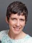 Oak Cliff, Dallas, TX Family Law Attorney Melissa Gale Thrailkill