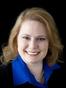 Fort Worth Family Law Attorney Jamie Lynn Taylor