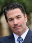 Waco  Lawyer Seth Andrew Sutton