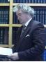 Albert E. Grady