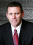 Essex County Business Attorney Stephen P. Shannon