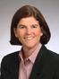 Arizona Intellectual Property Law Attorney Nancy J. Geenen