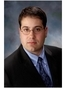 Taunton Business Attorney Kevin P. DeMello