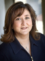 Worcester Insurance Lawyer Elizabeth Lara Bennett Greene