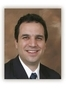 Georgetown Business Attorney Paul A. Magliocchetti