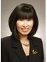 Watertown Immigration Attorney Barbara Chin