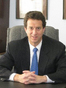 Woburn Construction / Development Lawyer Michael P. Foley