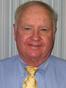 Taunton Wills and Living Wills Lawyer John-Paul Thomas