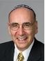 Attorney Morris N. Robinson