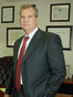 Miami-Dade County Personal Injury Lawyer Keith S Brais