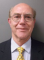 Wenham Contracts / Agreements Lawyer Jack Marshard Swig