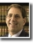 Weston Arbitration Lawyer James E. Grumbach