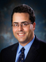 Cohasset Estate Planning Attorney David Hasan Farrag