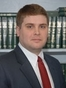Worcester Civil Rights Attorney Andrew J. Gambaccini