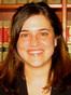 Attorney Leah M. Barrault