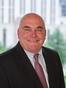Malden Real Estate Attorney James B. Peloquin