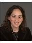 Massachusetts Ethics / Professional Responsibility Lawyer Deborah F Sand