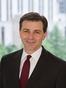 Boston Mediation Attorney Kurt Baran Fliegauf