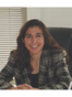 Massachusetts Real Estate Attorney Teresa Agresta-Persico