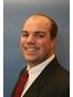 Oklahoma Land Use / Zoning Attorney David C. McSweeney