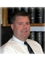 Brookline Admiralty / Maritime Attorney Brian Keane