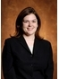 Waban Litigation Lawyer Sarah Knoff