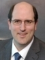 Massachusetts Communications & Media Law Attorney Bruce Simpson Barnett