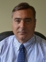 Osterville Personal Injury Lawyer John S Moffa